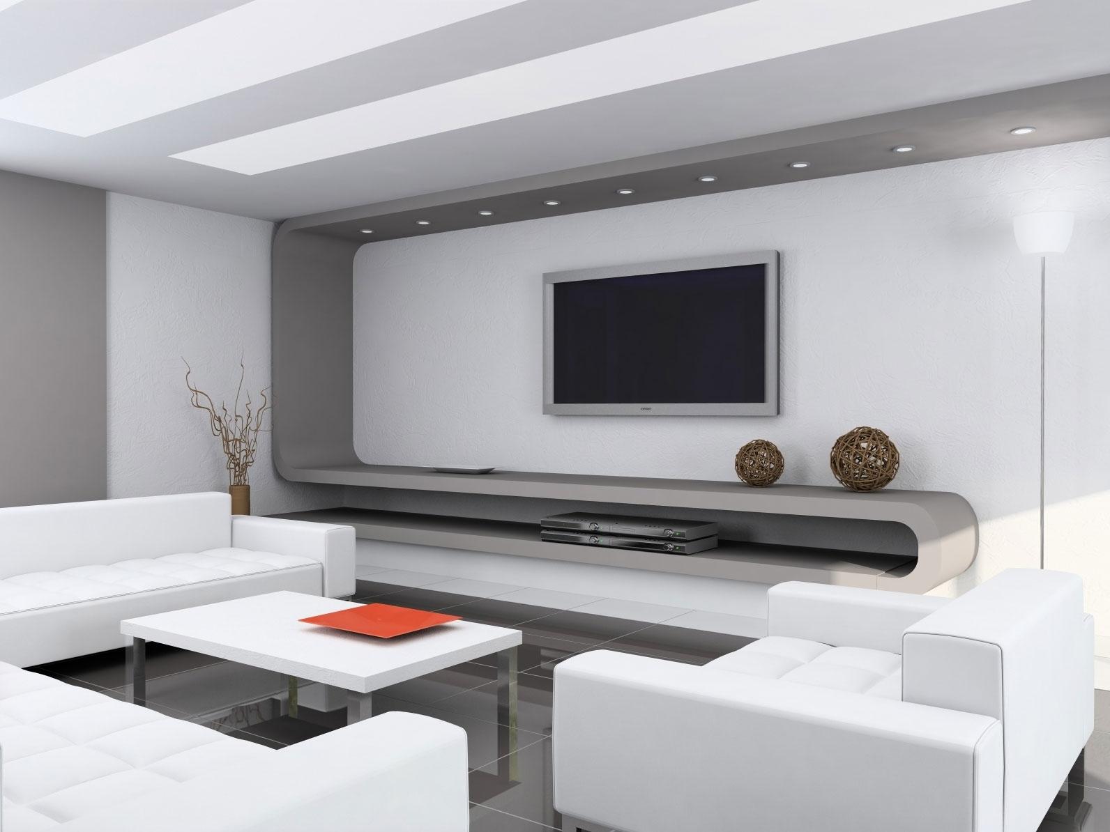 Decoratie tips, interieur en woondecoratie inspiratie   handige ...