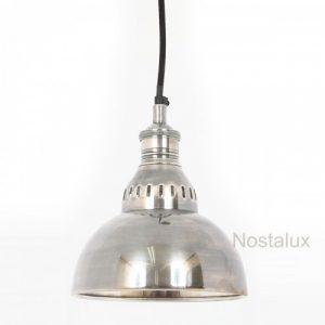 hanglamp-antiek-zilver-vintage