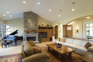 Decoratie tips interieur woondecoratie inspiratie bij lifestyle