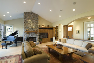 Decoratie interieur tips decoratie tips interieur